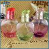 bunter Massenglasflaschen-Zerstäuber des duftstoff-30ml