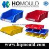 Hqのスタック可能プラスチックはボックス注入型を分ける