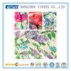 100%년 Polyester가 56에 의하여  Crepe De Chine Printed Fabric, 55D*70d/155X98 뜨개질을 했다