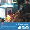 Stahlrod-Schrauben, die Induktions-Schmieden-Maschine Wzp-120 erhitzen