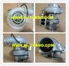 Turbocompressor Gt4702b Turbo706224-5001s 706224-0001, 23524077, 3536348 voor Detroit S60