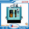 1.8L Chinaplas Plastic Blowing Machine Bottle Making Machine
