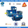 Export zu Thailand-Str. Dynamo Alternator Generator