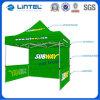 熱いSale Event Advertizing Tent Inflatable Clear現れTent (LT-25)