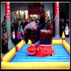 Inflatable Mechanical Rodeo Bullおかしく、Popular
