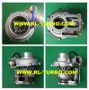 Turbocompressor GT3576D 24100-3251C, 750849-0001, 479016-0001, 24100-3521C 750849-1, 750849-0002 750849-5001S, 241003251C voor j08c-Ti HINO