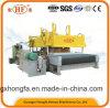Macchine ed impianto completi artificiali del piatto di pavimento da vendere