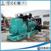 generador del diesel de la gran potencia del precio bajo 130kVA