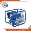 2  5.5HP Gasoline Engine를 가진 물 Pump