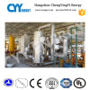 planta de GNL da indústria da alta qualidade 50L721 e do baixo preço