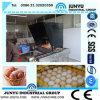 Máquina automática de la limpieza del huevo (AZ-09)