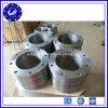O ISO livra Uni flanges comum dobradas forjamento (a flange ss400)