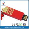 Movimentações chinesas frescas novas do flash do USB do presente