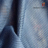Breathable Polyester Mesh Fabric 또는 Big Eye Mesh Fabric