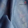 Breathable Polyester Mesh Fabric 또는 Big Eye Mesh Fabric