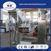 Cage de bonne qualité de l'aluminium peut rinceuse