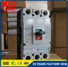 1250A de huidige Regelbare VacuümStroomonderbreker van de Stroomonderbreker MCCB van de Lucht van de Onderbreking van de Kring MCCB MCB RCCB