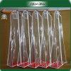 Qualität wasserdichter PVC-Hochzeits-Kleid-Verpackungs-Beutel