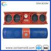 Spritzen-Autoteile Bluetooth Plastikprodukte für Musik-Lautsprecher