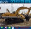 Excavadoras Sumitomo Sh280 de segunda mano