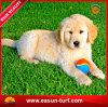 最もよい価格の犬のための人工的な草のマット