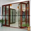 Алюминиевая раздвижная дверь с низким обслуживанием