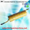 boyau de mémoire d'individu de boyau de mémoire d'individu de frein à air de 13X16mm/câble électrique