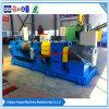 Frantumatore di gomma, frantumatore, frantumatore 2-Roll per la fabbricazione di gomma della materia prima