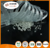 Os grânulos de PVC para botas de chuva, o calçado desportivo Sandle & Sole