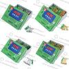 최신 판매 훈장 금속 킬트 Pin 보석 킬트 안전핀 001
