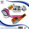 Ninguna cinta de la marca de fábrica de la insignia de Bubbles Offer Company