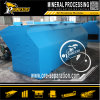 Máquina Equipo de industria minera del tanque separador de procesamiento de minerales de mineral de oro de flotación