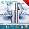 De latón cromado Mezclador baño caliente y fría (BM-B10209)