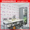Papel pintado comercial Wallcovering del mejor papel pintado del precio