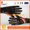 Ddsafety 2017 sport arancioni che corrono i guanti