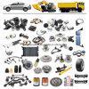 Forro original profissional Vg1540010006 do caminhão de HOWO Sinotruk