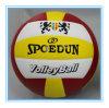 أربعة ألوان من [بو] كرة الطائرة لأنّ تدريب