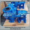 Pompe d'extraction centrifuge à haute pression de pompe de boue