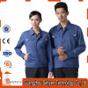 Baumwollfunktions-Kleidung 100% für Arbeitskräfte