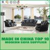 卸し売り居間の家具の革部門別のソファー