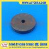Прокладка/плита/вафля Machinng кремния Nitride/Si3n4 керамические