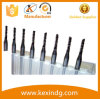 Биты маршрутизатора PCB карбида вольфрама PCB Drilling для PCB Fabricaiton