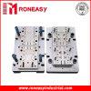 Moulage constitutif de produit d'accessoires électroniques de pièce (RY-SD013)