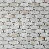 De hete Abalone van de Verkoop Shell Tegel van het Mozaïek van de Steen