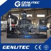 380kw diesel Genset met de Motor van Duitsland Deutz