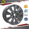 RIM chauds de modèle de roue de 17 pouces pour Buick