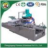 La venta caliente China de alta velocidad encajona la máquina del cartón