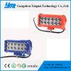 Anerkanntes LED Auto-Licht des Hochleistungs--36W Emake