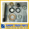 270911 Installationssatz-Selbstersatzteile des König-Pin für Volvo