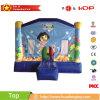 子供のためのWenzhouの金の製造者の幼稚園の膨脹可能なプール